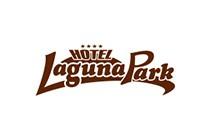 Хотел Лагуна Парк
