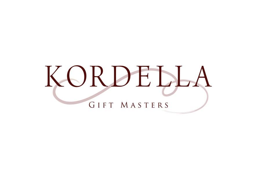 Лого дизайн на Кордела