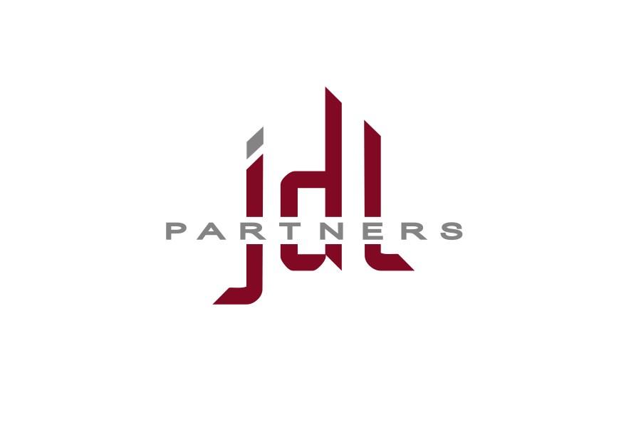 Лого на Джей Ди Ел Партнърс