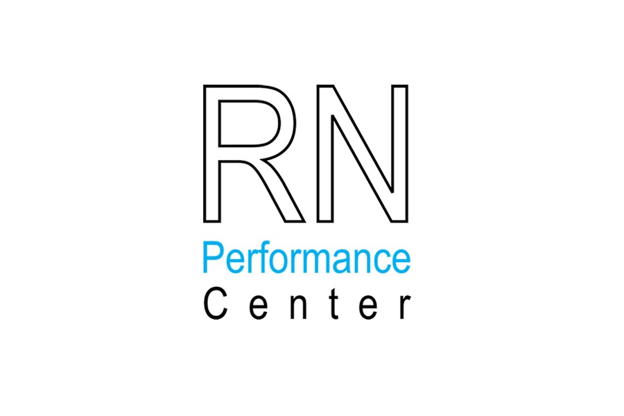 Лого дизайн на Ер Ен Перформанс