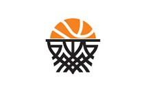 Българска федерация по баскетбол