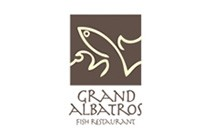 Гранд Албатрос