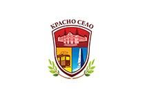 Район Красно село