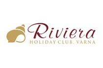 Ривиера ваканционен клуб