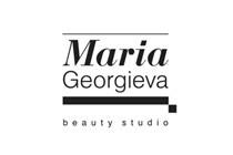 Мария Георгиева салон за красота