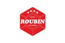 Хотел Рубин