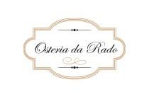 Ресторант Osteria da Rado
