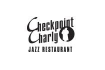 Чекпойнт Чарли ресторант