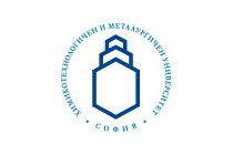 ХТМУ - София
