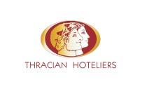 Тракийски хотелиери