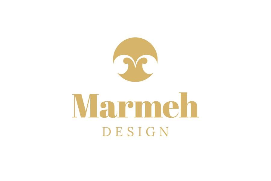 Лого дизайн на Мармех дизайн