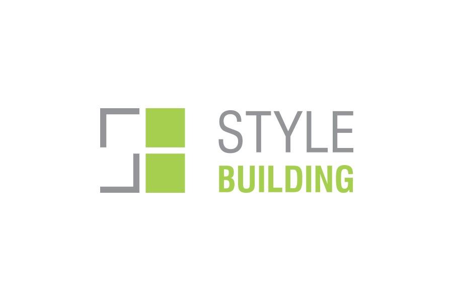 Лого дизайн на Стайл Бидинг