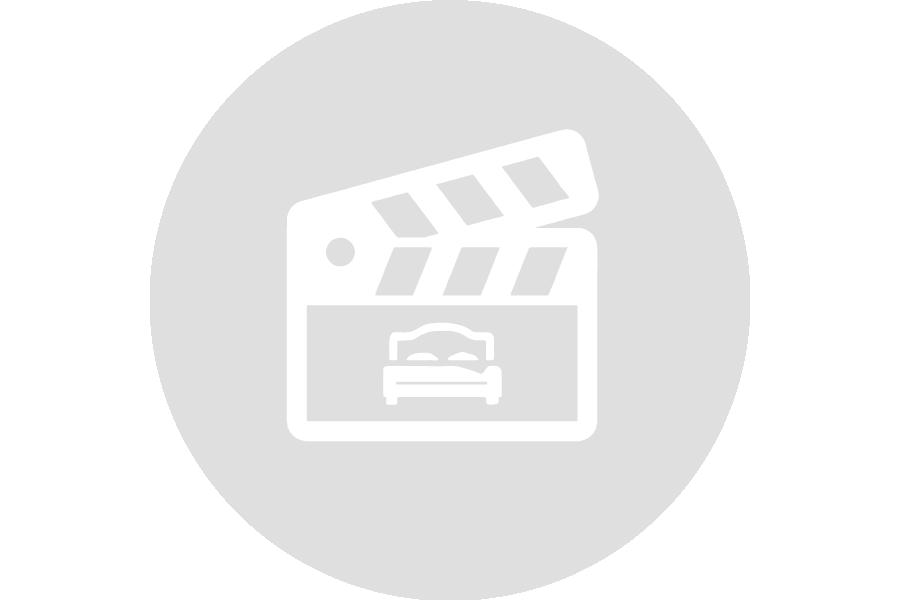 Видеоклип за хотел