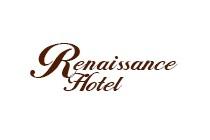 Хотел Ренесанс