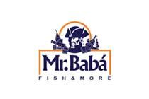 Мистър Баба ресторант