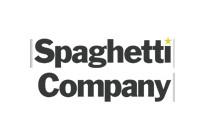 Спагети къмпани ресторант