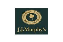 Джей Джей Мърфис ирландски бар