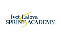 Ивет Лалова спринт академи