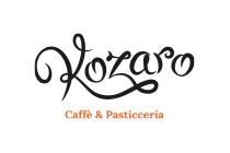 Козаро кафе и сладкиши