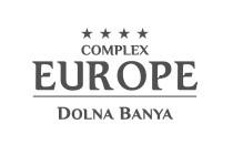 Хотелски комплекс Европа