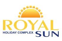 Royal Sun