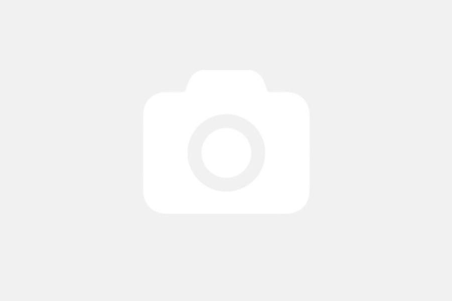Менюта с кожени папки на Остерия да Радо