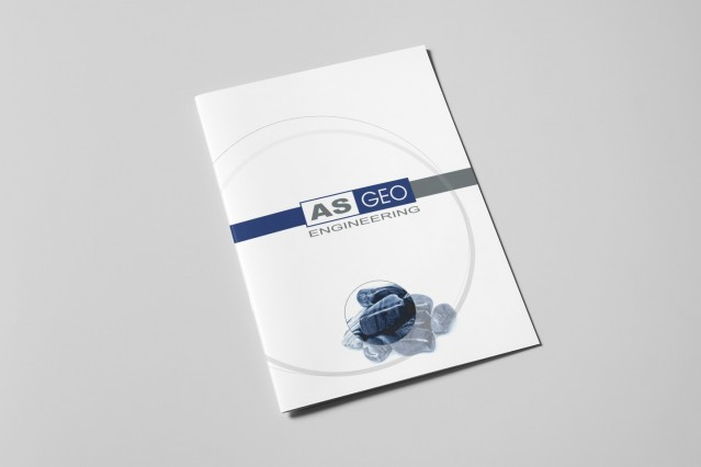 Презентация на АС Геоинженеринг